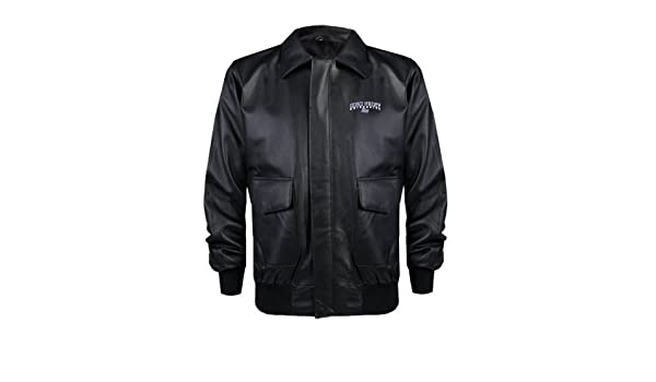 Amazon.com   High Point Napa Black Bomber Jacket  Arched High Point  University    Sports   Outdoors 2cddacff3