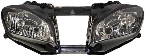 Yana Shiki HL1334-5 70% OFF Outlet OEM Replacement for Yama Light Assembly Superior Head