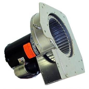 7062 4518 lennox furnace draft inducer exhaust vent. Black Bedroom Furniture Sets. Home Design Ideas