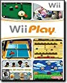 Wii Play from Nintendo
