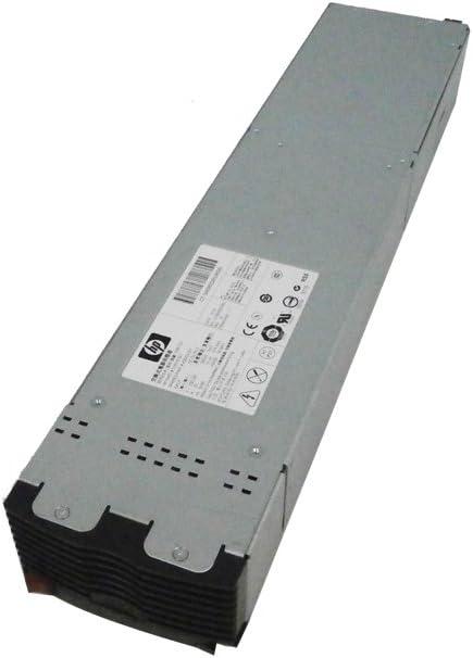 DL160 G5 BND SDV 457626-001-R SDV REFURB-POWER SUPPLY