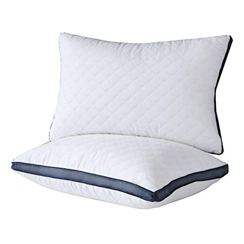 Meoflaw Pillows for Sleeping2-Pack