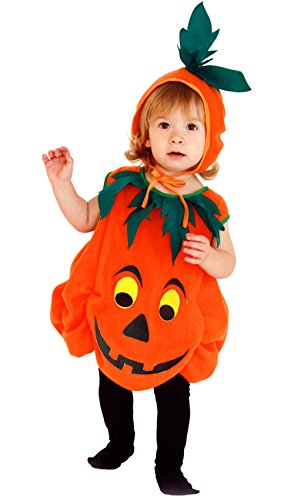 Toddler Costumes For Cold Weather