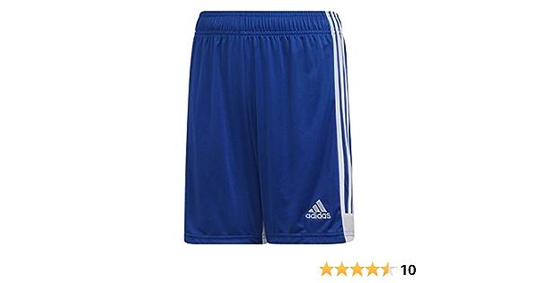 adidas Tastigo19 Youth Soccer Shorts - Pantalones Cortos ...