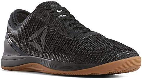 Reebok Crossfit Nano 8.0 Shoe - Men's
