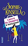 L'accro du shopping à Hollywood (French Edition)