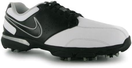 nike retro golf shoes