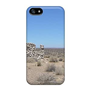New Style Case Cover OvIAyWK6256EHkoF Missing HouseCase For Iphone 6 4.7 Inch Cover Protection Case