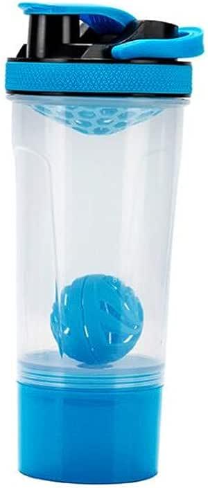 Amazon.com: Swity Home Protein Shaker Bottle 24 oz Shake