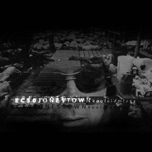 EC50 Jonestown - Kool Aid Mixes
