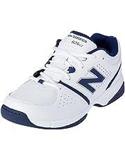 New Balance Boys 625 Sneakers