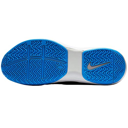 De photo gridiron 040 Multicolore Homme atmosphere Blue Prestige Hc Nike Tennis Air Chaussures Grey Zoom vaawSqX