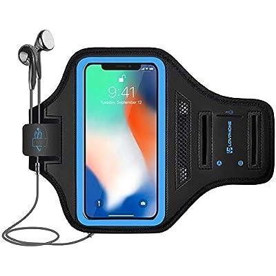 lovphone-iphone-x-xs-armband-running-1