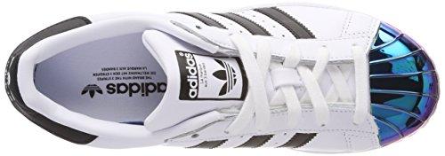 de Femme Chaussures W Superstar Fitness MT adidas SnqfxwR
