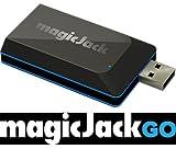 Magicjack Go 2017 Version Digital Phone Service