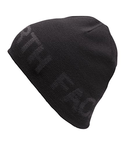 Reversible Winter Beanie Hat Cap - 6