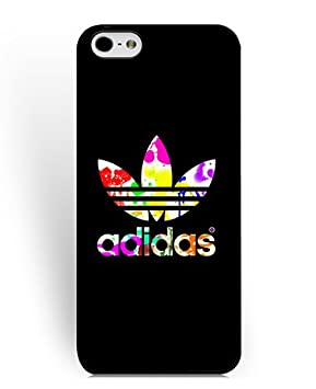 coque iphone 6 adidias