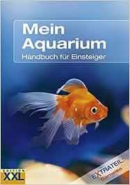 mein aquarium handbuch f r einsteiger extrateil garnelen petra kumbartzky. Black Bedroom Furniture Sets. Home Design Ideas