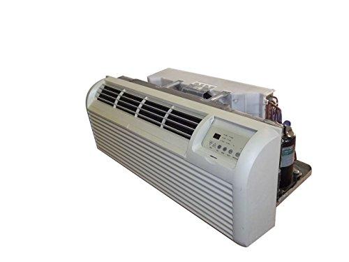 GE Used AC PTAC Unit AZ41E12EACW1 ACC-5962