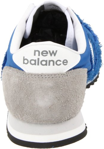 New Balance U420SKL - Zapatillas de running Azul (Blue)