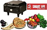 Smart Life Mini Combo Electric Tandoor