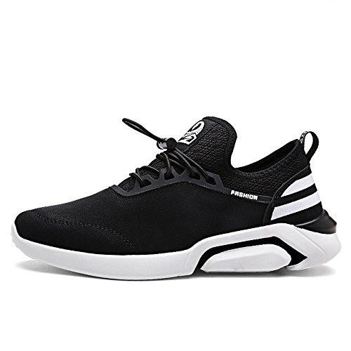 Cheap Idea Frames Men's Fashion Sneaker Lightweight Sport Walking Trainers