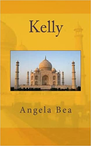 Kelly: Volume 1 (Kelly's travels)