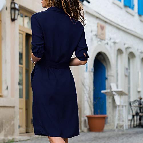 Del Erotiche Pizzo Della Mutandine Donna Sexy Intima Pi Styledresser Shapewear Biancheria biancheria Delle Donne 8pvq0A04