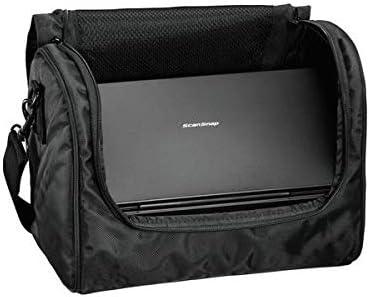 Fujitsu ScanSnap Carrying Case