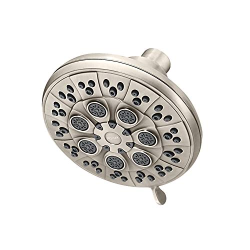 camera shower head - 9