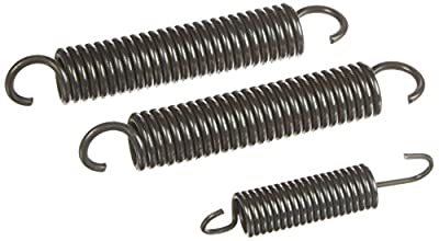 GOLDENROD (400-5) Fence Stretcher-Splicer Replacement Spring