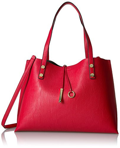 Calvin Klein Reversible East/West Tote Bag by Calvin Klein