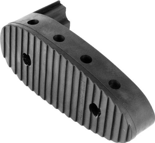 AIM Sports M1A/M14 Recoil Extension Buttpad, Small, Black PM1A