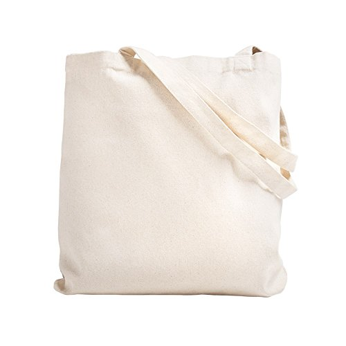Get Cafepress Lona Caqui Small Bolsa I It 0zw8n5r0O