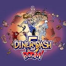 download diner dash 4 full version free for pc