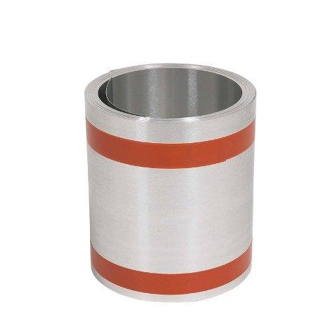 Amerimax Aluminum Flashing 0.0078 '' 10 '' X 25 '