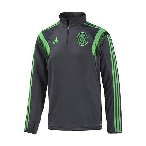 (adidas Mexico Training Top)