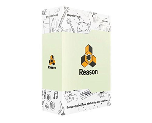 propellerhead-reason-7-edu-edition-single-user-music-production-software-for-mac-pc