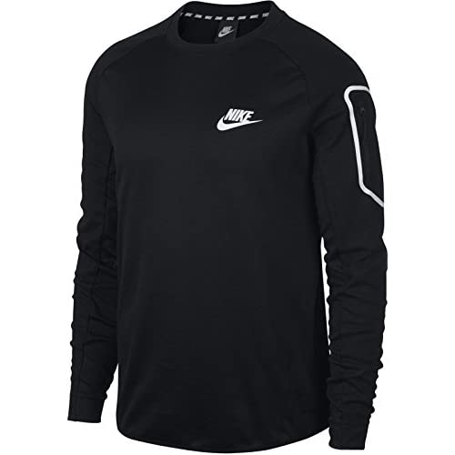 Nike 886792 T-Shirt Homme