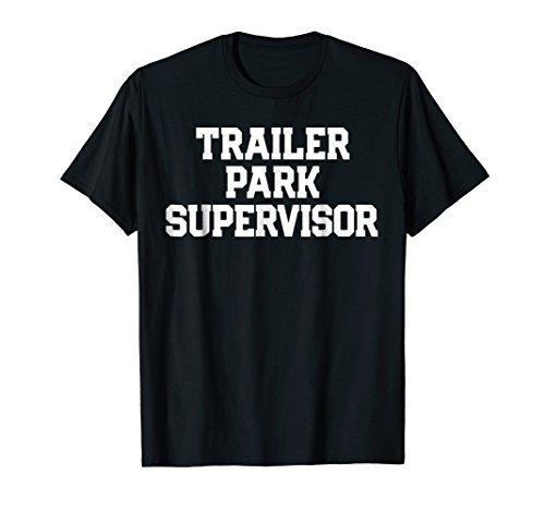 Redneck Lady Costume Prop Trailer Park Supervisor