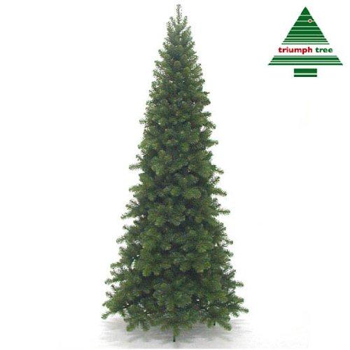 Baum Kiefer grün H.420cm