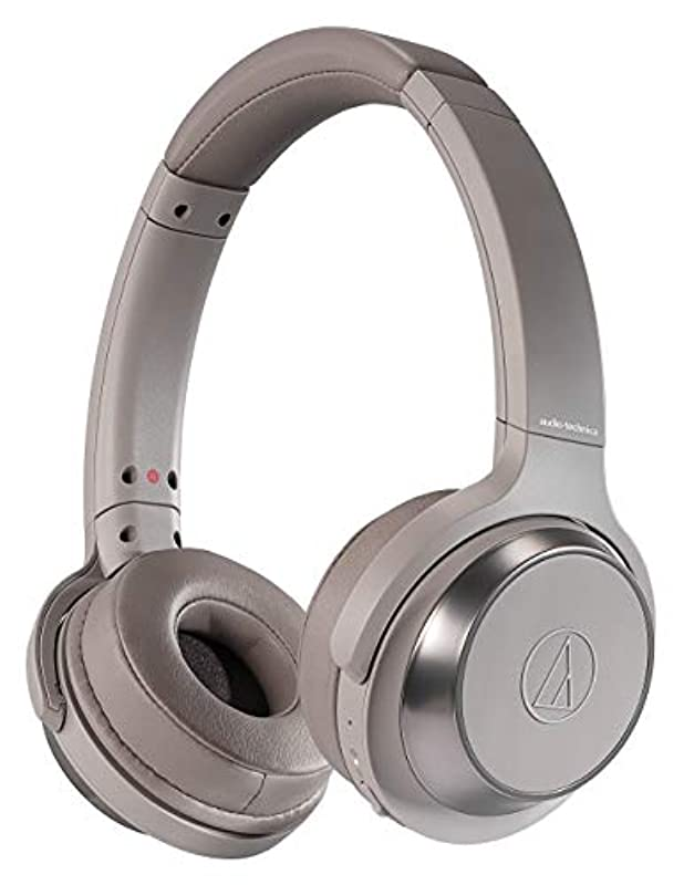 audio-technica 블루투스 헤드폰 ATH-WS330BT