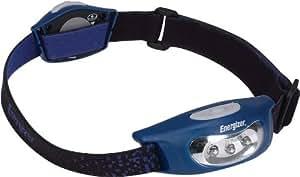 Energizer Micro Sport LED Headlamp, Blue