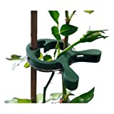 Plant Clips Set of 15