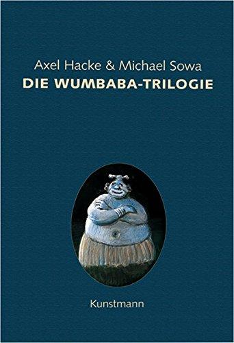 die-wumbaba-trilogie-limitierte-sonderausgabe