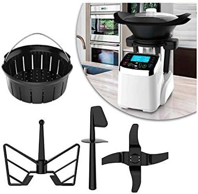 Marner Robot de Cocina: Amazon.es: Hogar