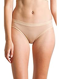 Give-n-go Sport Mesh Bikini Brief 21ed0f168