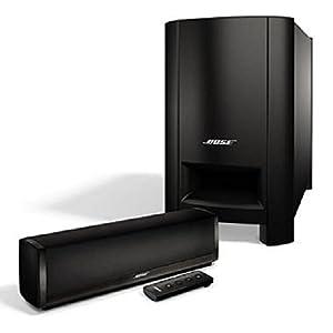 Bose launches three new soundbars in its CineMate range, starting ...