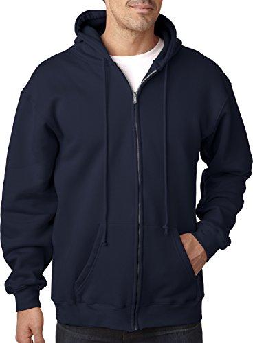 Bayside 900 Full Fleece Hood