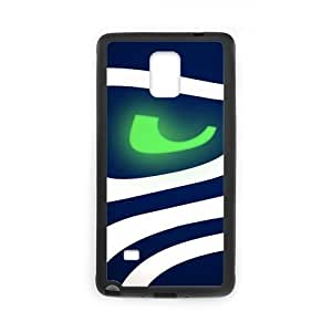 """Onshop Custom Seattle Seahawks Phone Case Laser Technology for iPhone 6 4.7"""""""